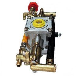 Agrimotor benzinmotoros permetező szivattyú - 82040007 - 3WZ-6S - eredeti minőségi alkatrész * **