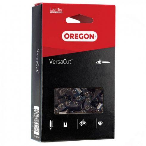 """Oregon® VersaCut™ láncfűrész lánc - 3/8"""" - 1,3mm - 60 szem - 91VXL060E - eredeti minőségi alkatrész *"""