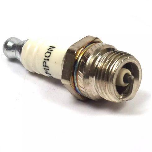 Champion® gyújtógyertya  DJ8J / 2 ütemű motorokhoz / eredeti minőségi alkatrész*