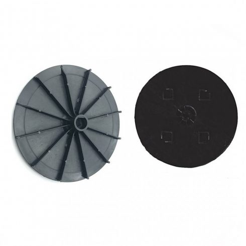 MTD elektromos fűnyíró késtartó - hosszú nyakú / 3812E  - OPTI3210 /- eredeti minőségi alkatrész*