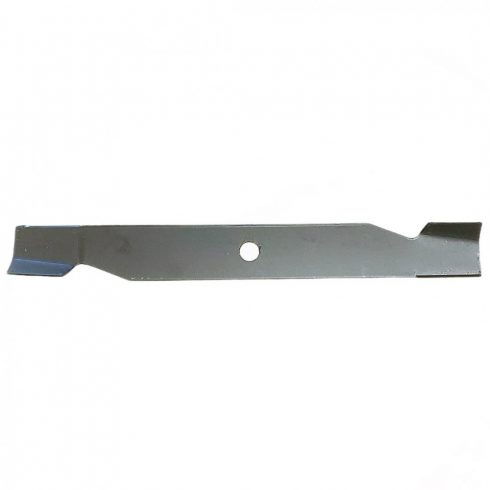 Agrimotor® elektromos fűnyíró kés - blade - 51095354 - ( KK 4216 elektromos fűnyíró ) - 40 cm - eredeti minőségi alkatrész *
