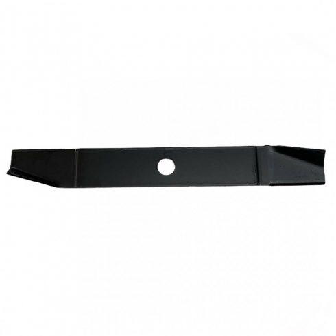 Agrimotor® elektromos fűnyíró kés - blade - FM 3310 - 30,5 cm - 51095318 - eredeti minőségi alkatrész *