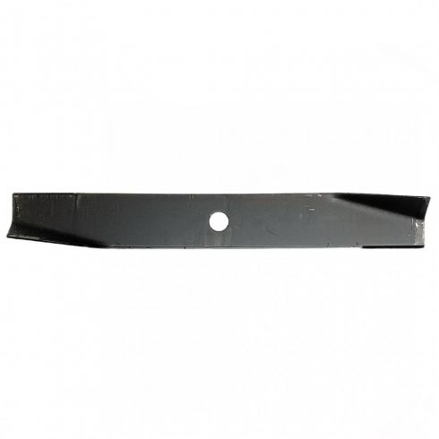 Agrimotor® - Fevill® elektromos fűnyíró kés - blade - 36 cm - MOG673R-51095353 - eredeti minőségi alkatrész*