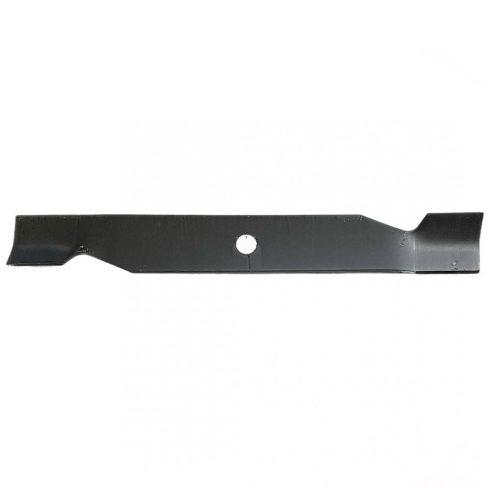 Agrimotor®  Fevill® Reikel® 51093317 elektromos fűnyíró kés - blade - KK4015 - 1500W - KK4013 - 1300W - 38 cm - eredeti minőségi alkatrész*