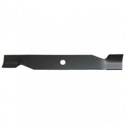 Agrimotor®  Fevill® Reikel® 51093317 elektromos fűnyíró kés - blade ⇔ 38 cm - eredeti minőségi alkatrész*