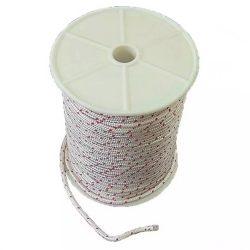 Berántózsinór - berántókötél - Univerzális - 4 mm Ø - ( 89 Ft / fm )  minőségi alkatrész * **