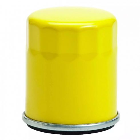 Briggs & Stratton 795990 olajszűrő kicsi -Oregon® 83-030 -  minőségi ut. alkatrész*