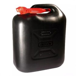 Oregon üzemanyagkanna 20 liter - eredeti alkatrész * ** *** ****