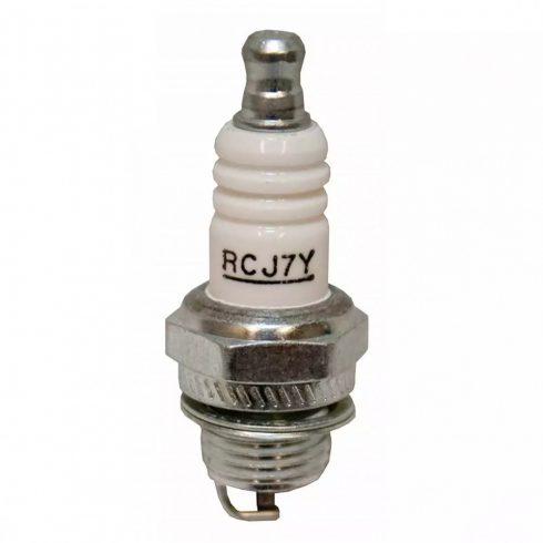 Champion® gyújtógyertya  RCJ7Y / 2 ütemű motorokhoz / eredeti minőségi alkatrész*