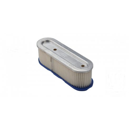 Briggs & Stratton 399806 levegőszűrő betét -  A/C Filter Cartridge - minőségi ut. alkatrész*
