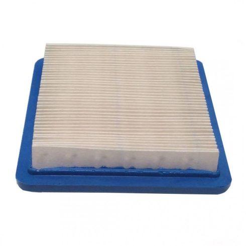 Briggs & Stratton  397795S levegőszűrő betét - papír - minőségi ut. alkatrész*