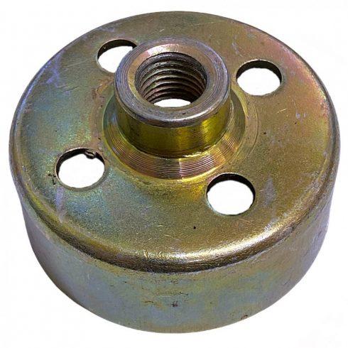 Agrimotor® permetező kuplung harang - 3WZ-6S - eredeti minőségi alkatrész *