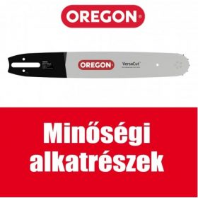 OREGON LÁNCVEZETŐ