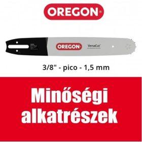 """OREGON LÁNCVEZETŐ 3-8"""" pico - 1,5 mm"""