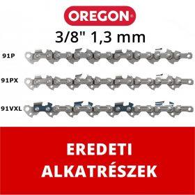 """OREGON LÁNCFŰRÉSZ LÁNC 3/8"""" - 1,3 mm"""