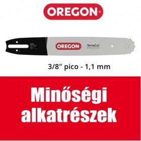 """OREGON LÁNCVEZETŐ 3/8"""" pico - 1,1 mm"""