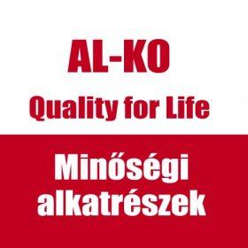 AL-KO betonkeverő alkatrész
