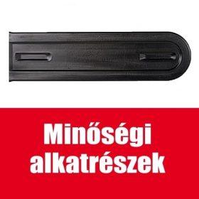 LÁNCVÉDŐ TOK