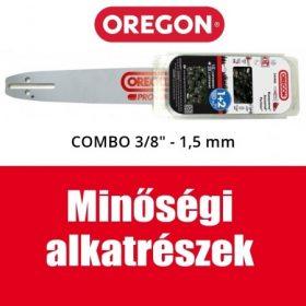 """OREGON LÁNCVEZETŐ COMBO 3-8"""" pico - 1,5 mm"""