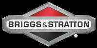 Briggs & Stratton® 693699 indítómotor - önindító - javító készlet