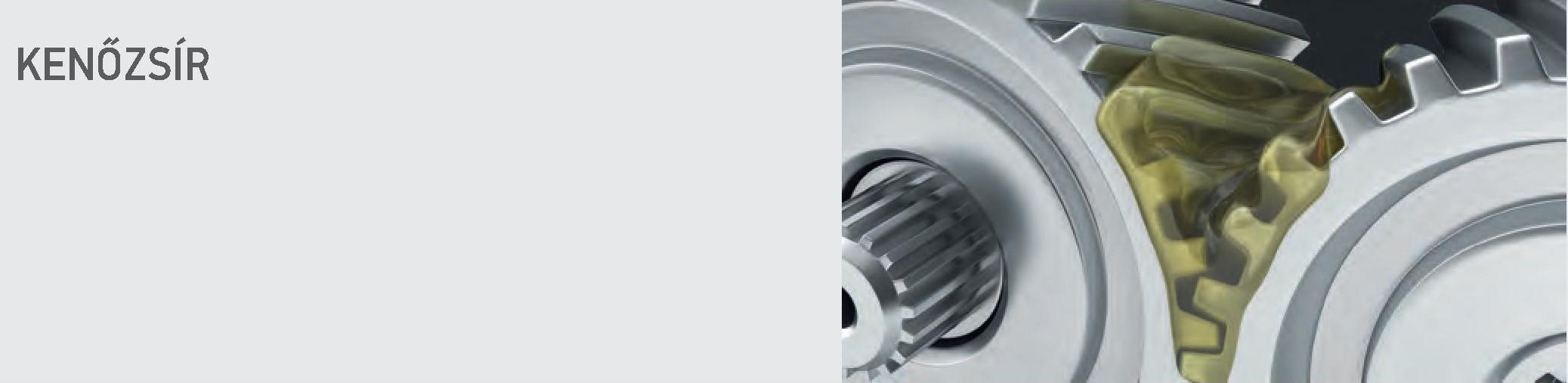 Oregon® Lithium univerzális zsír -530182I
