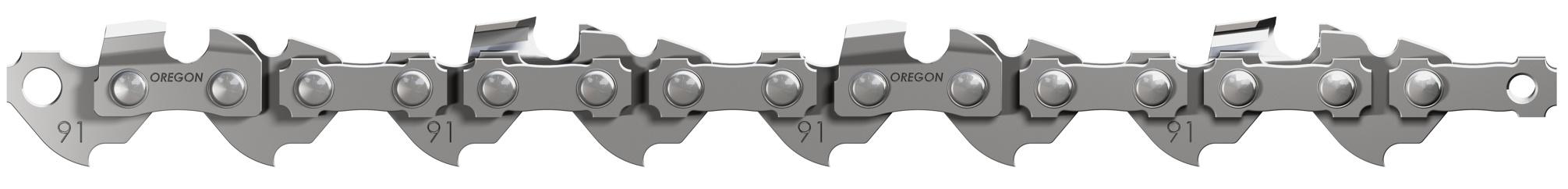 Oregon 91P lánc