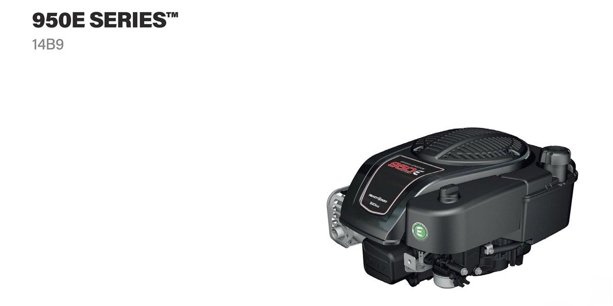 Briggs & Stratton® levegőszűrő előszűrő - 796254