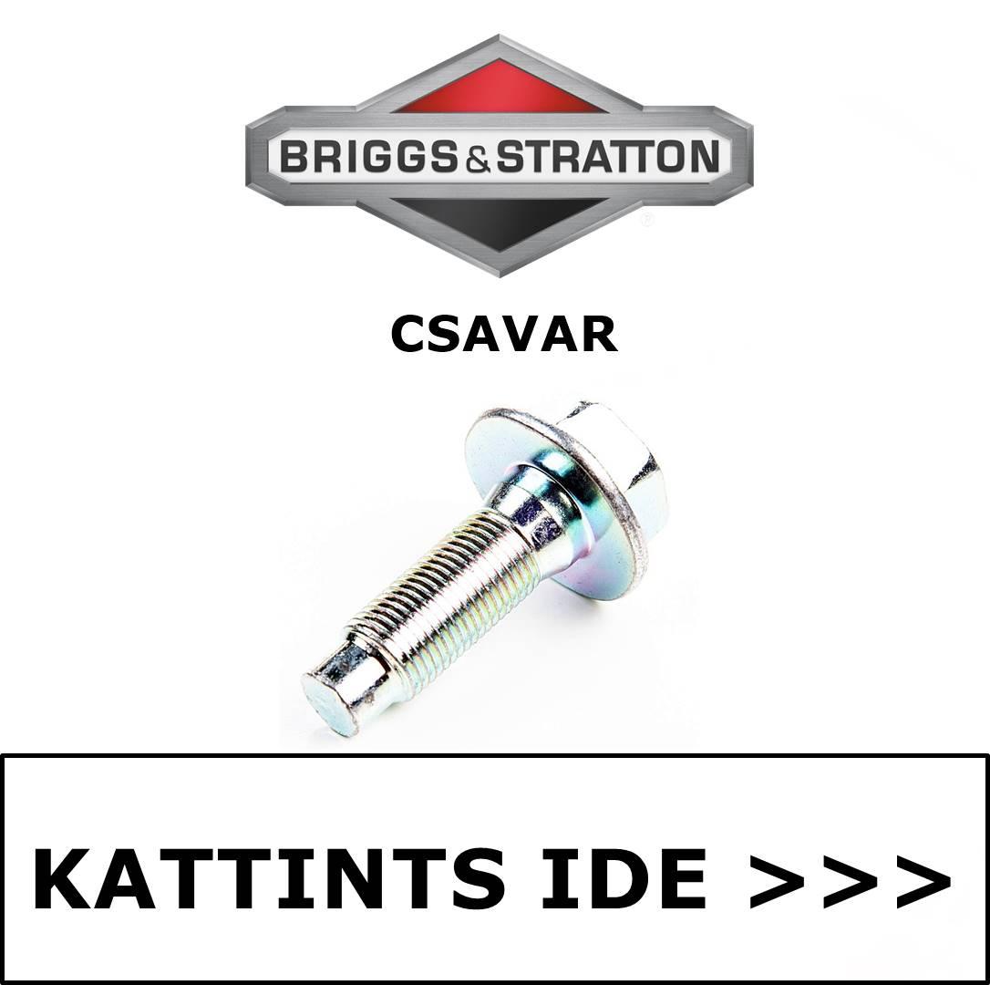 Briggs & Stratton csavar KATTINTS IDE >>>