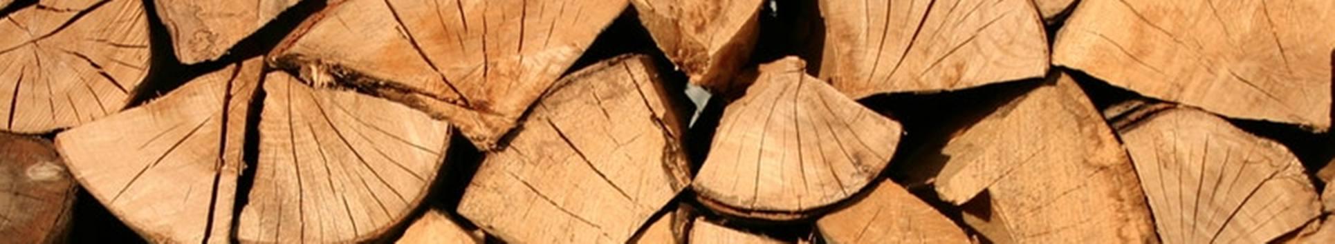 Oregon láncfűrész lánc - farönk