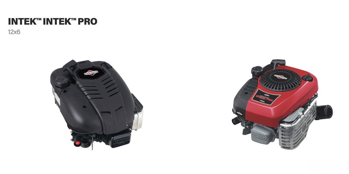 Briggs & Stratton® karburátor szívatógomb - 694395