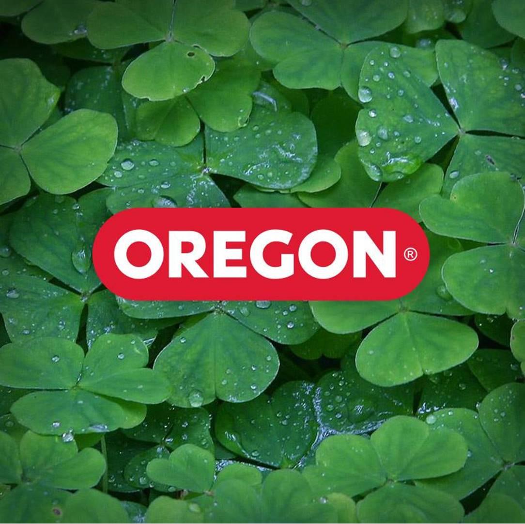 Oregon Combo vezető