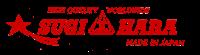 Sugihara vezetőlemez