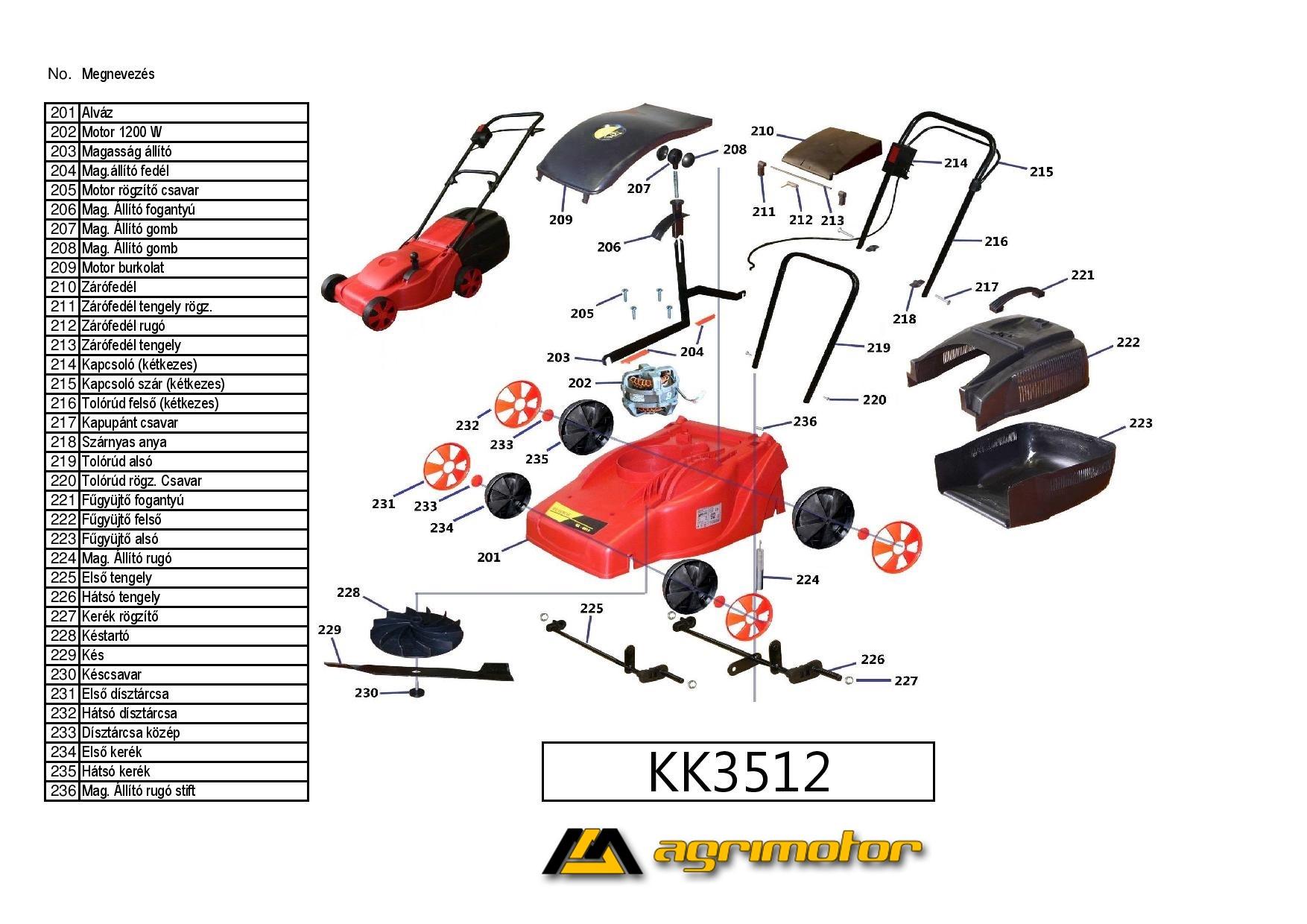 kk 35