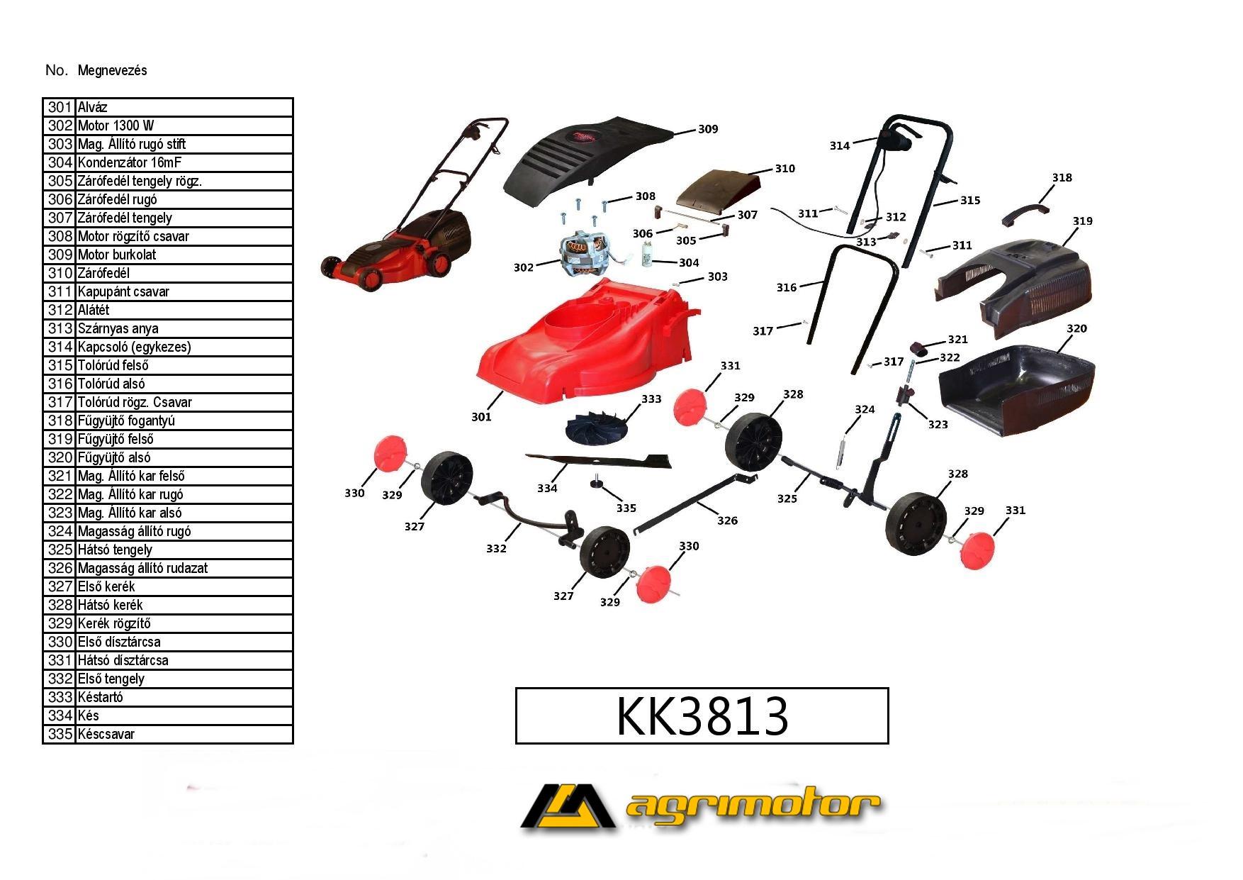 kk 38