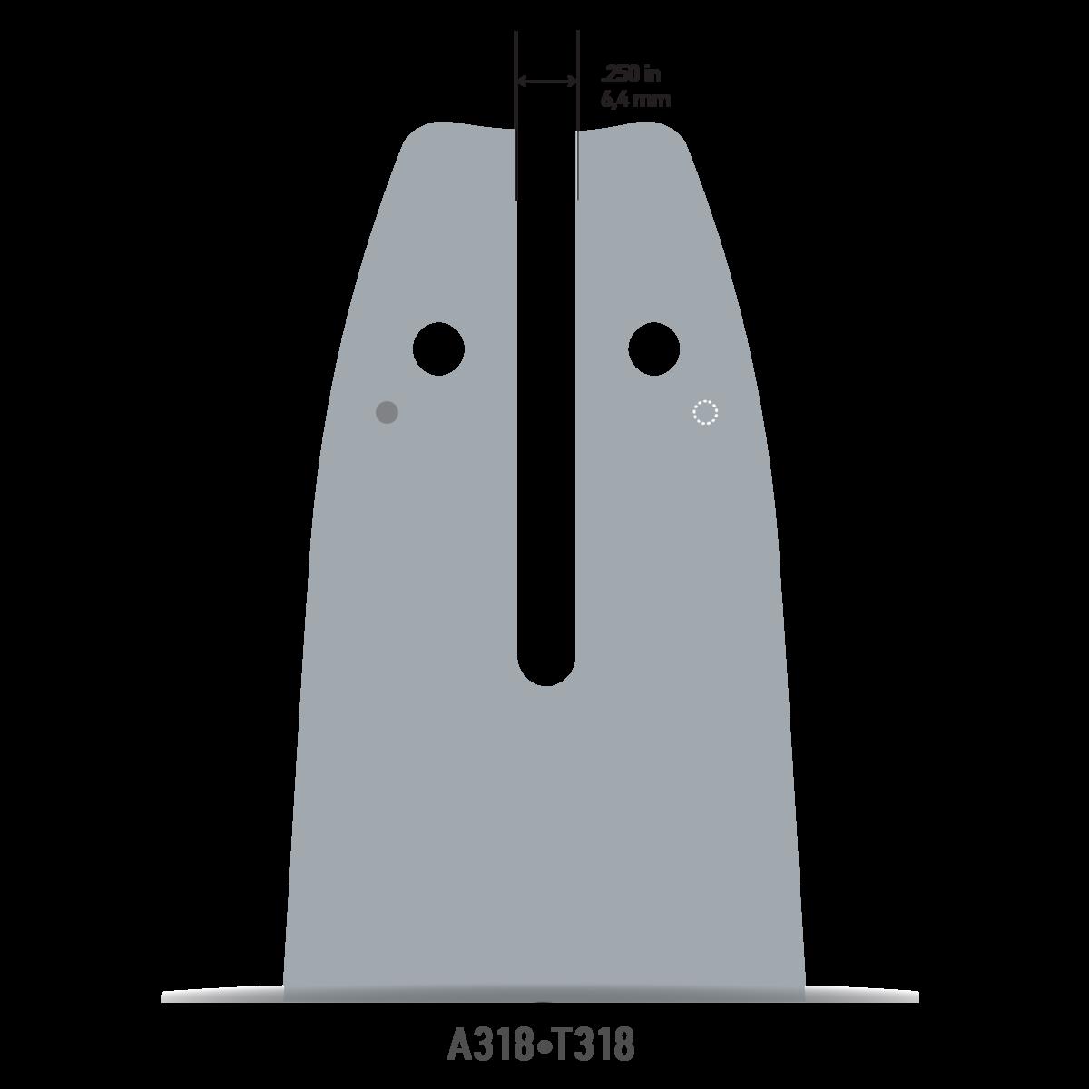 104MLEA318
