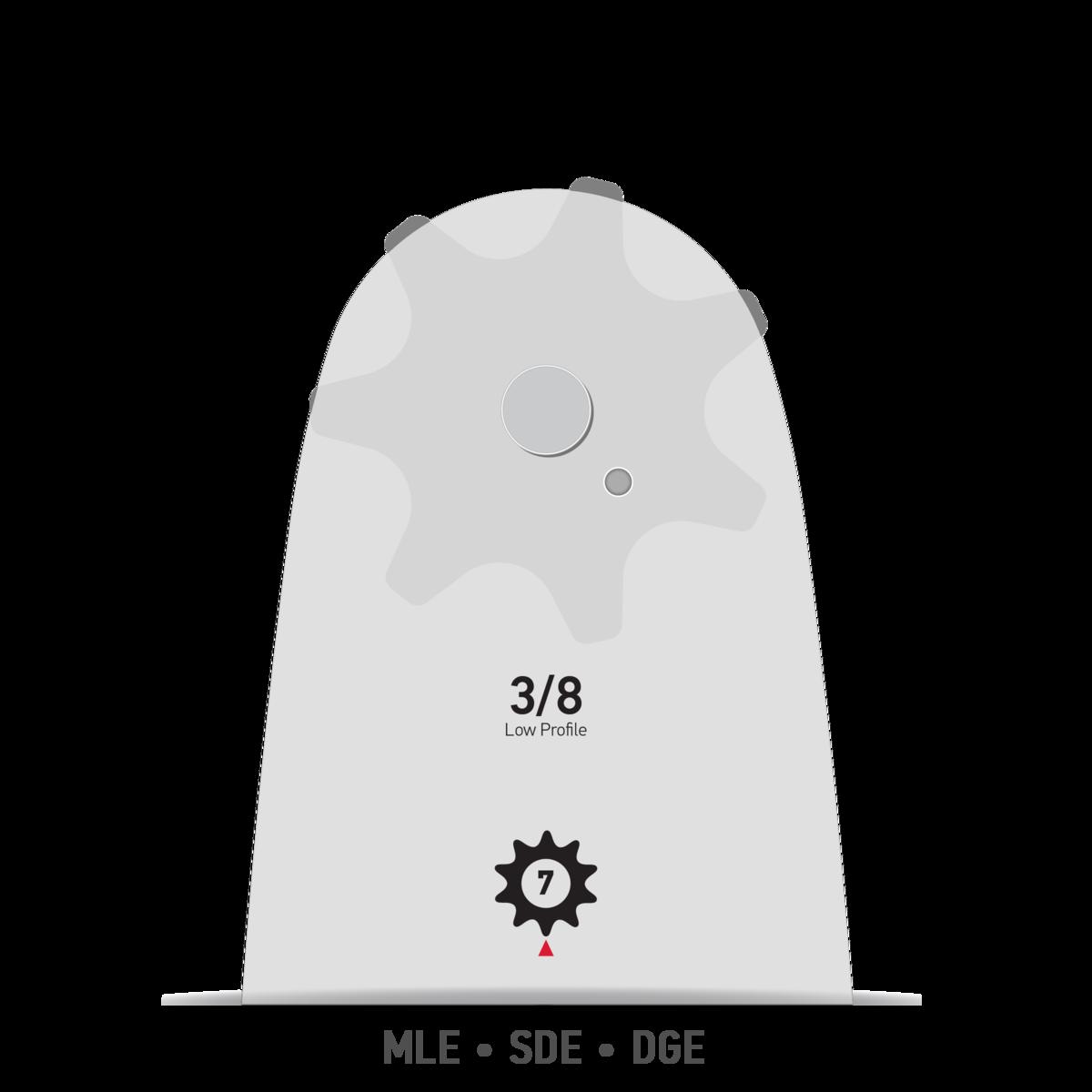 120SDEA041