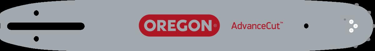 Oregon® 120SXEA041 AdvanceCut™ láncvezető - Husqvarna®