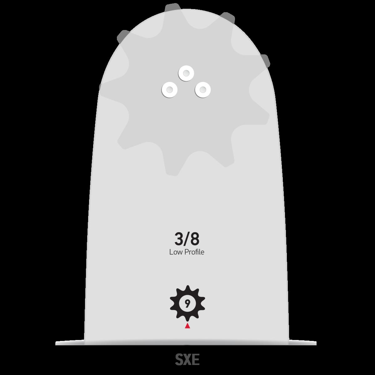 120SXEA074