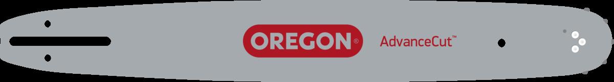 Oregon® 140SXEA041 AdvanceCut™ láncvezető - Husqvarna®