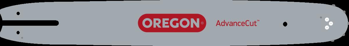 Oregon 140SXEA074 vezető
