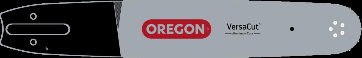 Oregon® 153VXLGD025 VersaCut™ láncvezető - Stihl®