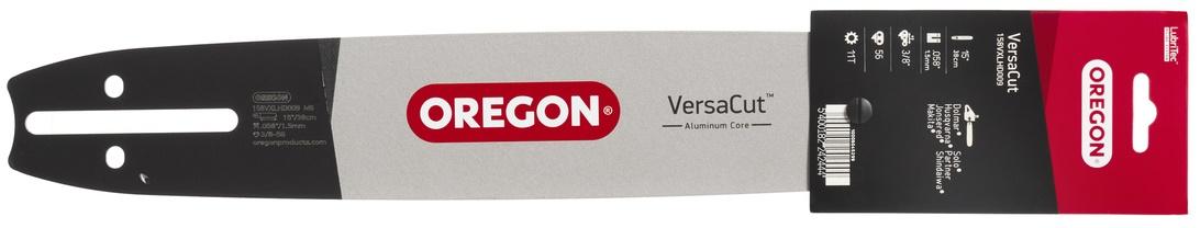 Oregon® 158VXLHD009 VersaCut™ láncvezető - Husqvarna®