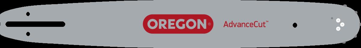 Oregon® 160SXEA041 AdvanceCut™ láncvezető- Husqvarna®