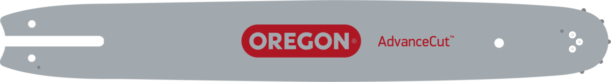 Oregon® 160SXEA074 AdvanceCut™ láncvezető - Stihl®