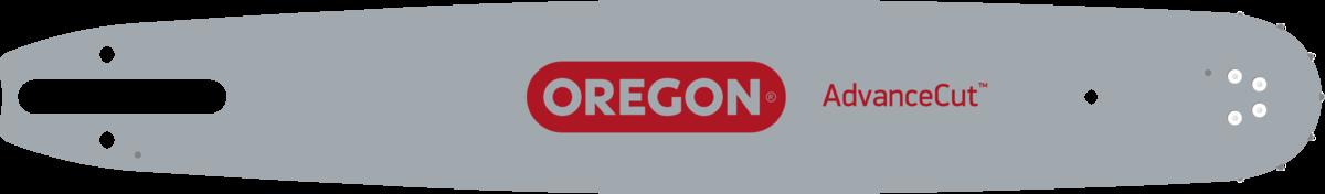 Oregon® AdvanceCut™ 163SFHD025 láncvezető- Stihl®