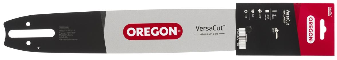 Oregon® VersaCut™ láncvezető - 163VXLHD025