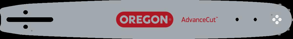 Oregon® 168PXBK095 AdvanceCut™ láncvezető- Husqvarna®