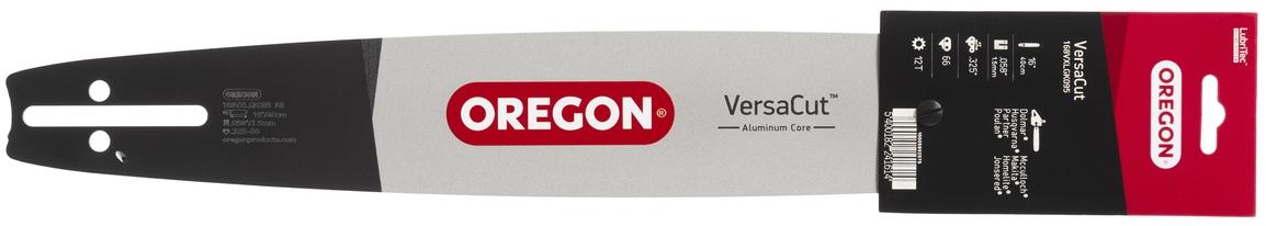 Oregon® VersaCut™ láncvezető - 168VXLGK095