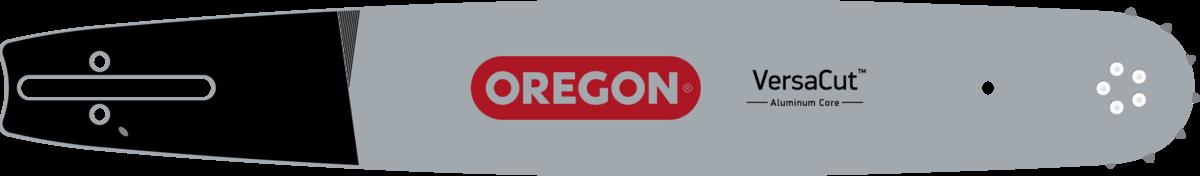 Oregon® 168VXLGK095 VersaCut™ láncvezető - Husqvarna®