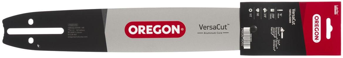 Oregon® VersaCut™ láncvezető - 168VXLHD009